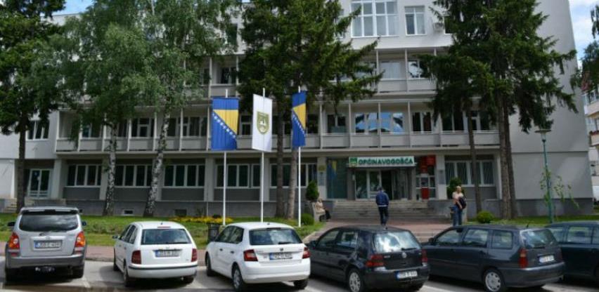 Općina Vogošća obnavlja suradnju s istanbulskom općinom Čekmekoj
