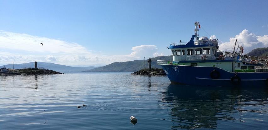 Tursko nalazište plina u Crnom moru vrijedi 80 milijardi dolara