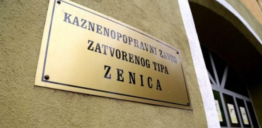 U KPZ Zenica počinje izgradnja novog paviljona