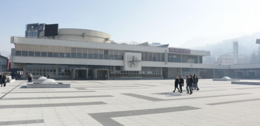 Arapski investitori bacili oko i na sarajevsku Skenderiju