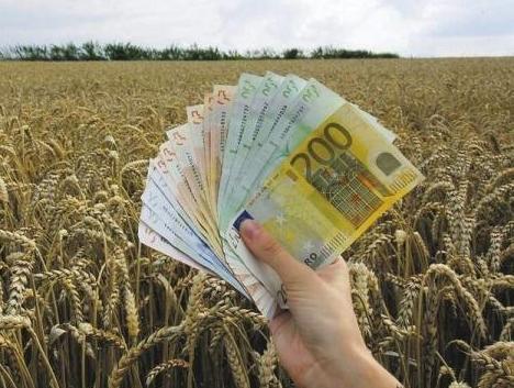 Standard dobre poljoprivredne prakse na farmi