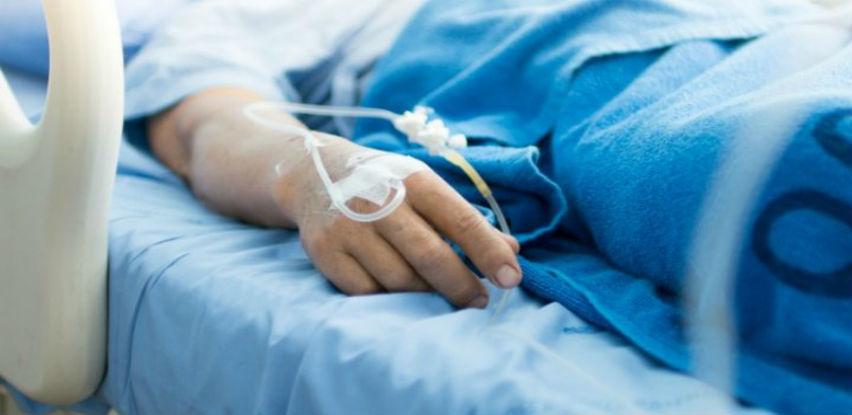 Ležao dva mjeseca u bolnici zbog koronavirusa, pa dobio račun od milion dolara