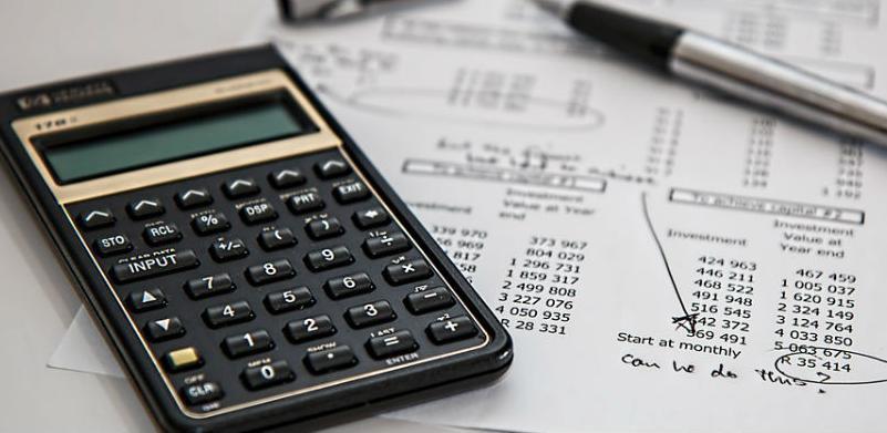 Britanci razmatraju uvođenje poreza na demenciju