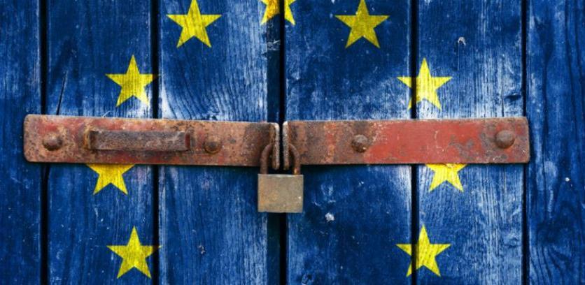EU uvodi novo pravilo za Balkan: Odobrenje pa u Šengen