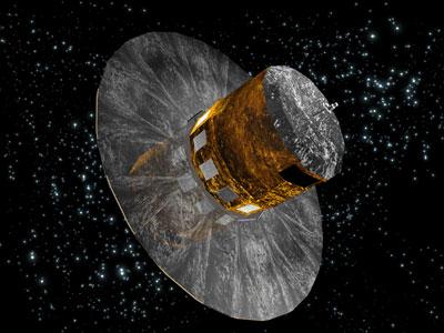 Lansiran najmoćniji svjetski satelitski teleskop