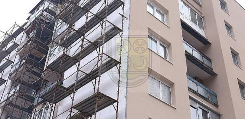 Dodatna sredstva za unapređenje zaštite okoliša Grada Zenice