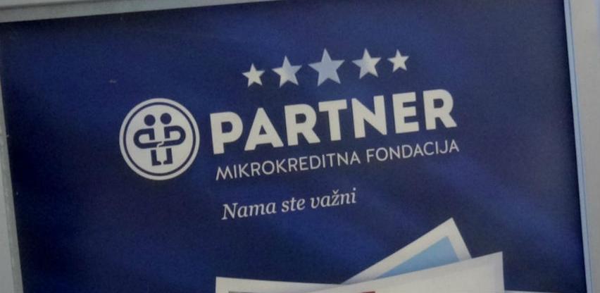 MKF Partner objavio oglas za izbor i imenovanje članova Upravnog odbora