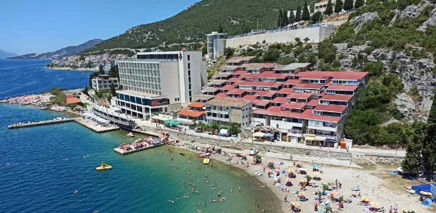 Ima li nade za ljetni turizam u BiH?