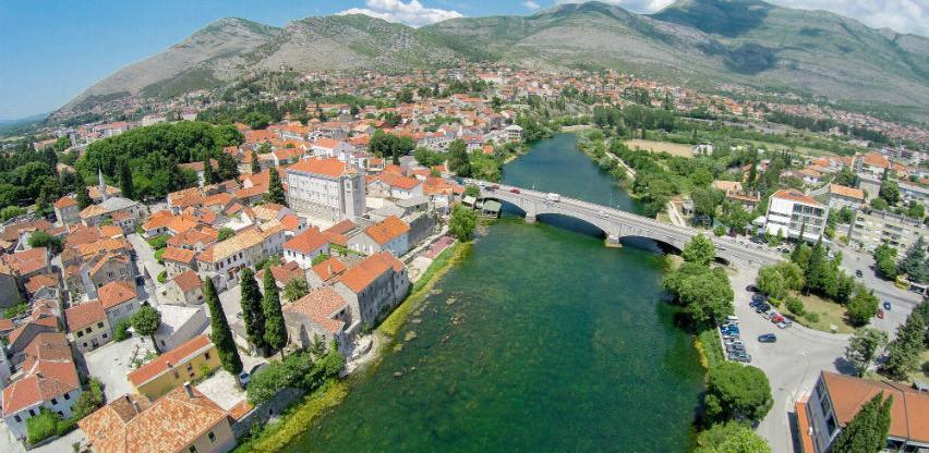 U četiri hercegovačke lokalne zajednice uložena 24 miliona KM