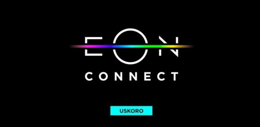 Telemach BH najavio novu aplikaciju za sigurnost na internetu EON Connect