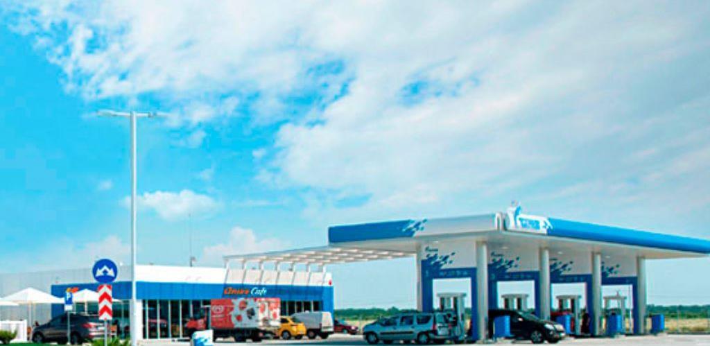 G-Petrol namjerava zakupiti četiri benzinske pumpe u Hercegovini