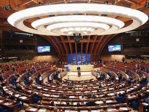 Moneyval pozvao članice da se izjasne o mjerama koje su poduzele protiv BiH