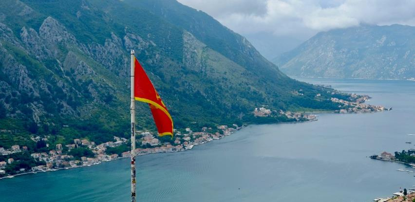Crna Gora: Ugostiteljstvo u velikom problemu