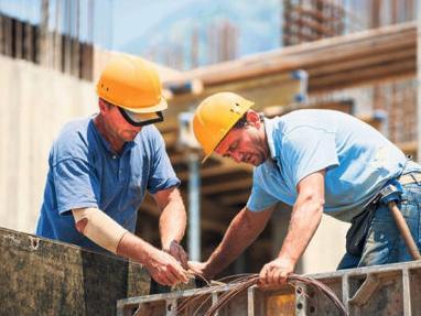 Njemačka otvara tržište rada za zemlje zapadnog Balkana