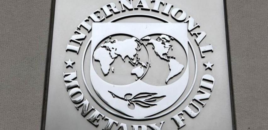 Misija MMF-a završila posjetu BiH bez dogovora o novom aranžmanu