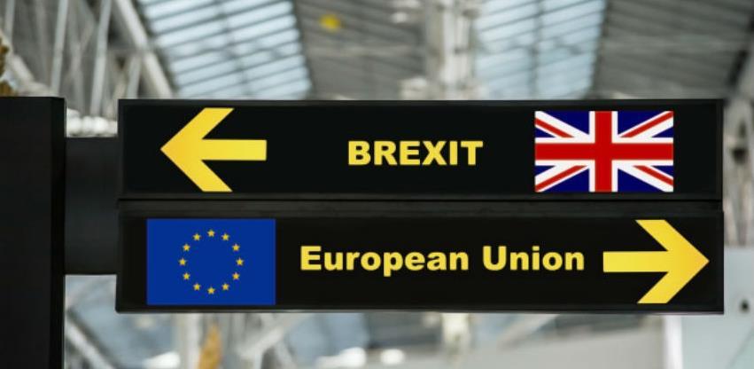 Troškovi Brexita mogli bi iznositi 70 milijardi funti