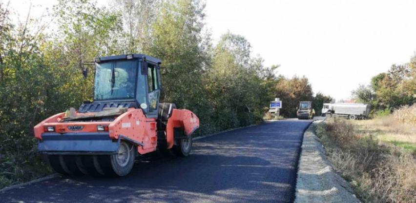 Novi vodovod i putevi u Srpcu nakon decenija iščekivanja