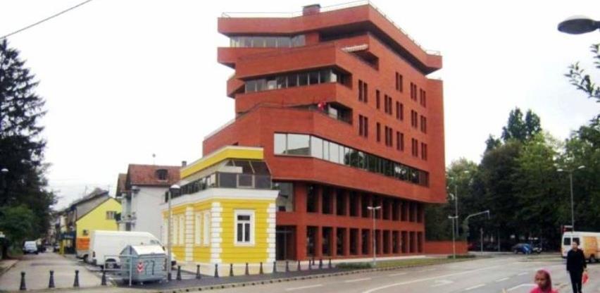 Počinje prva faza izgradnje nove zgrade IDDEEA-e u Banjoj Luci