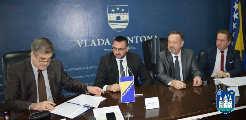 Projekat izgradnje stanova vrijedan 104 miliona eura