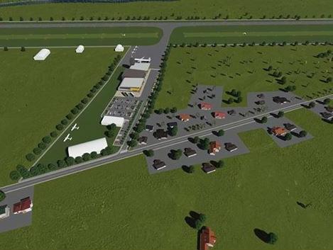 Hoće li Bihać napokon dobiti aerodrom?