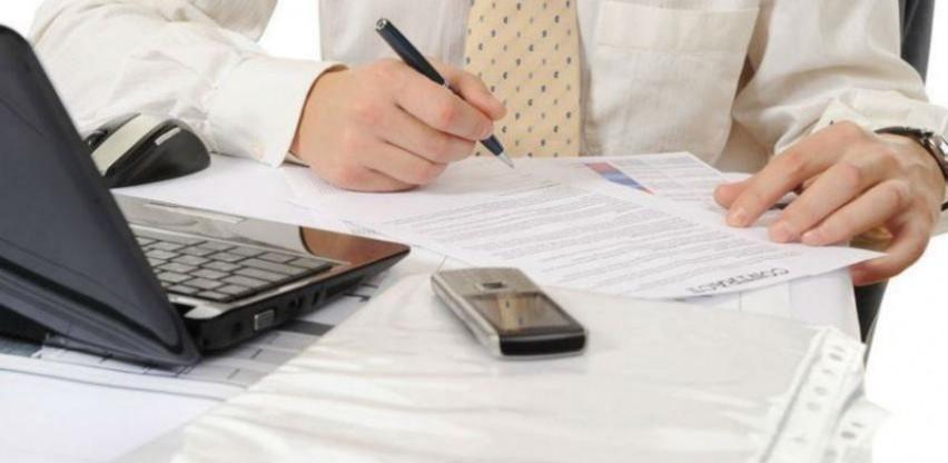 Poslodavci u KS očekuju hitne mjere i isplatu sredstava za pomoć privredi