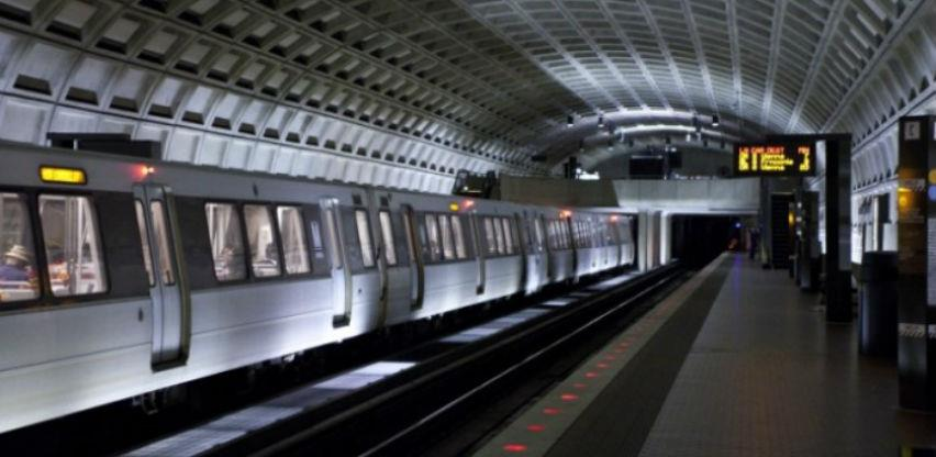Alstom će predati ponudu za gradnju beogradskog metroa početkom 2021