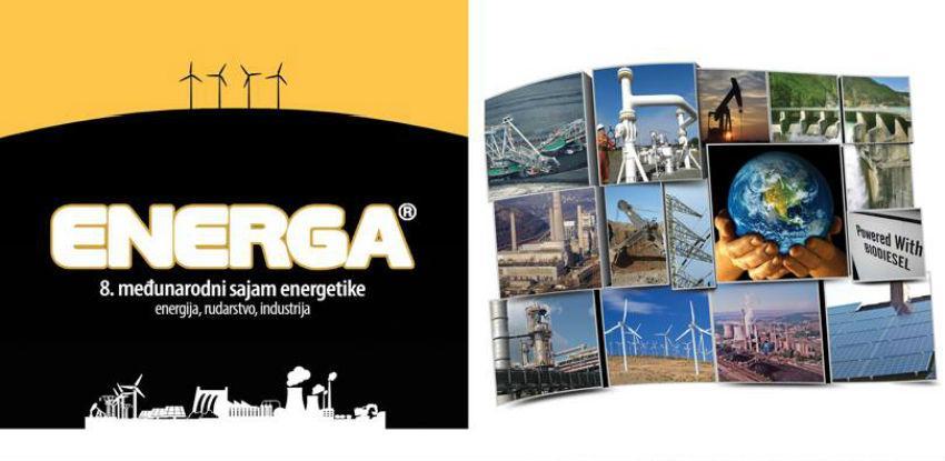 """Ovogodišnja Energa pod sloganom """"Misliti na budućnost"""""""