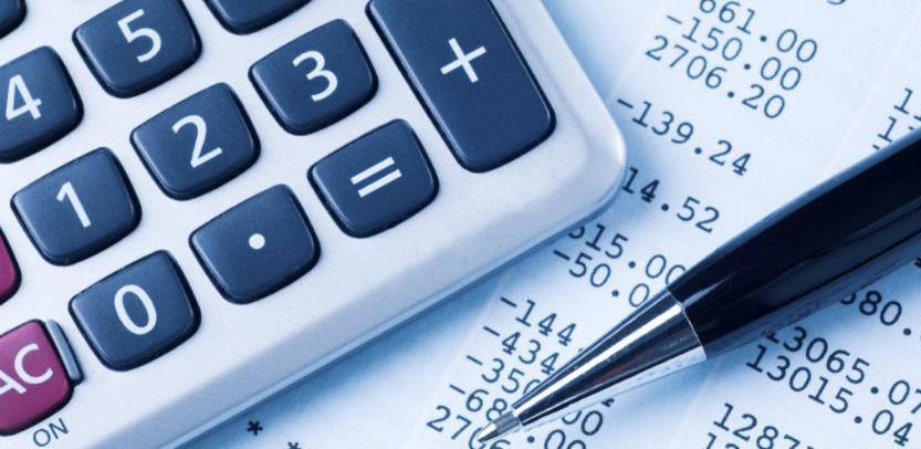 Poreski dug premašio 2,1 milijardu KM