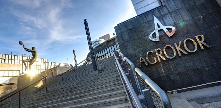 Slovenija: Sud globu Agrokoru smanjio sa 53 na samo 1 milijun eura