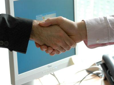 Dodjela međunarodno priznatih certifikata iz izvoznog menadžmenta