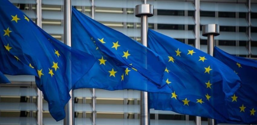 EU će pomoći BiH sa 68 miliona eura