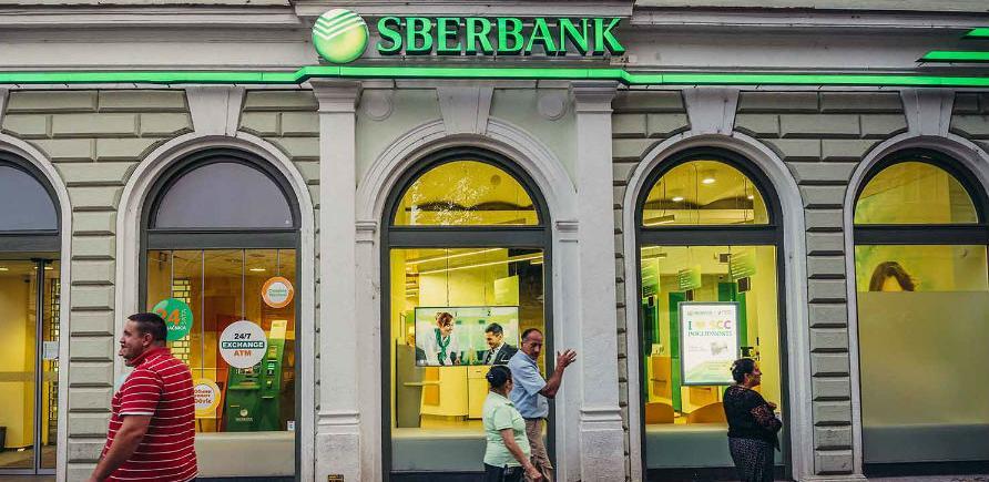 Sberbank BH: Bez naknade za otvaranje i vođenje dječijeg štednog računa