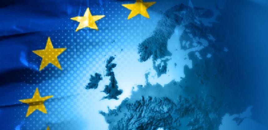 """""""Tresu"""" se tri ključne zemlje EU"""