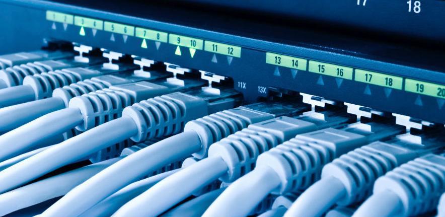 BH Telecom i dalje drži lidersku poziciju u BiH, m:tel ga prati