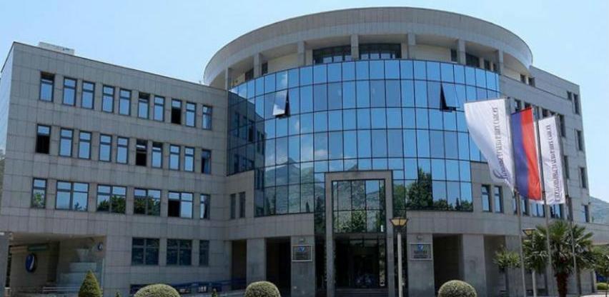 EP Srbija planira kupovinu Elektroprivrede Republike Srpske