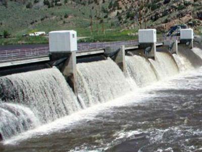 Investicija od 20 miliona KM: Počela izgradnja male hidroelektrane Medna