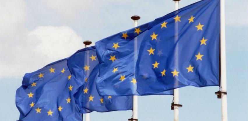 Mogućnost zapošljavanja sezonskih radnika izvan EU