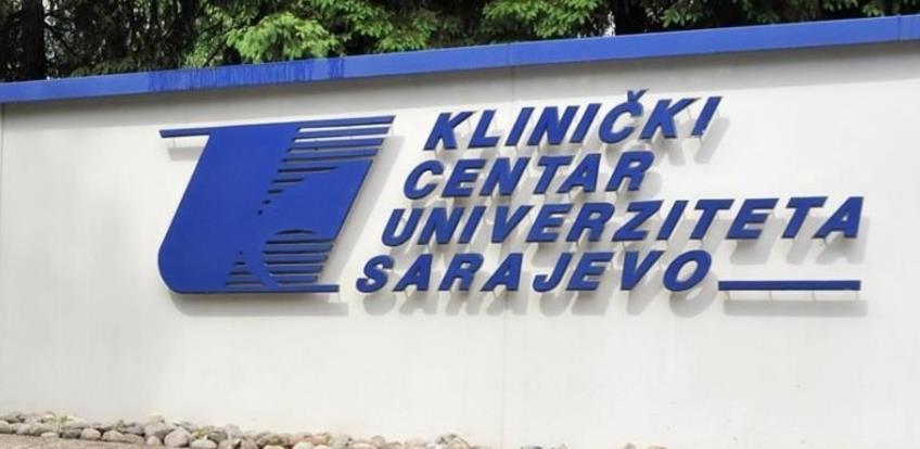 Federalno tužilaštvo zahtijeva hitno formiranje predmeta i provjeru KCUS-a