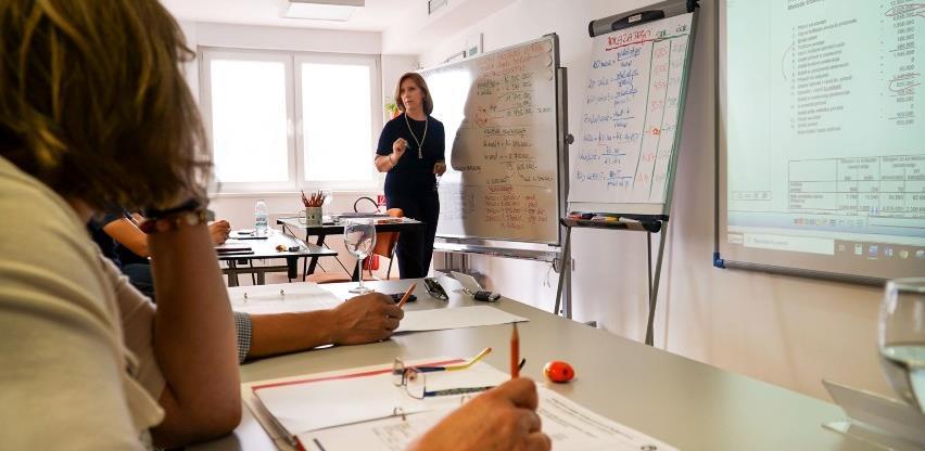 Controller Akademie Munich u Kontroling Kognosku