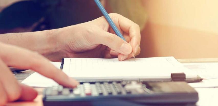 U prvoj polovini godine naplaćeno 93 odsto direktnih poreza u Brčkom