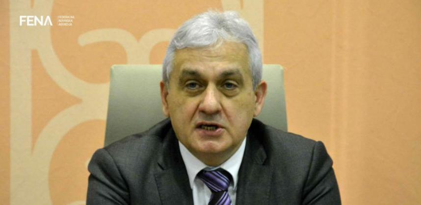 Planirani proračun Grada Mostara 57 milijuna maraka