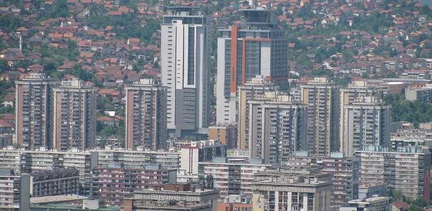 Novo Sarajevo