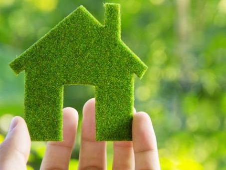 Revolving investiranje za unapređenje energijske efikasnosti