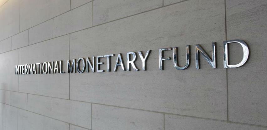 MMF se interesovao za dug RS-a