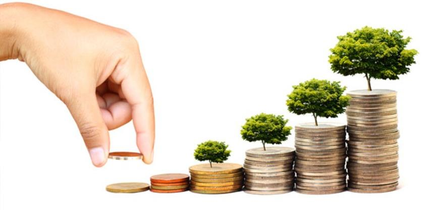 Državni odbor za investicije BiH usvojio projekte koje će kandidrati WBIF-u