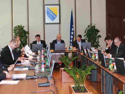 VM podržalo inicijativu Partnerstvo za otvorenu vlast