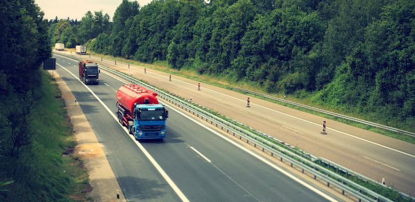 Primjena novog Pravilnika iz oblasti cestovnog prijevoza putnika