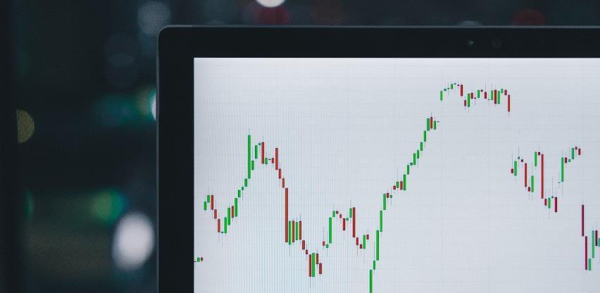 Azijska tržišta: Pad indeksa na kraju tjedna