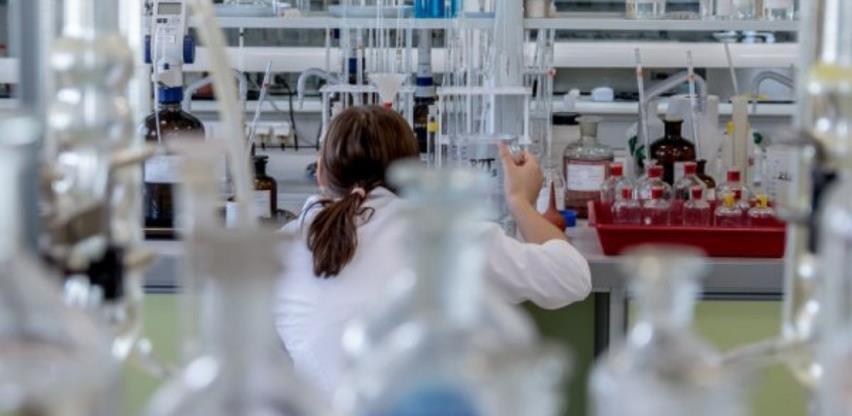 Ko bi mogao najviše da profitira tokom pandemije virusa korona?