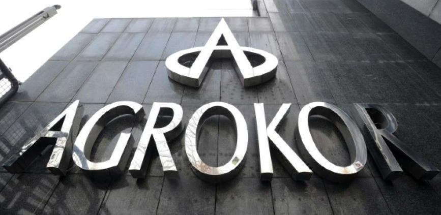 """Blokirana imovina svih osumnjičenih u slučaju """"Agrokor"""""""